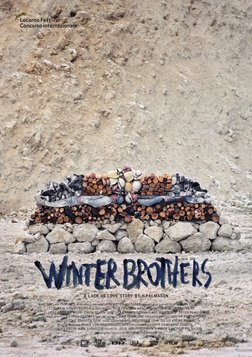 Winter Brothers - Vinterbrødre