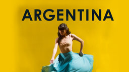 Argentina - Folklore, Dance and Music
