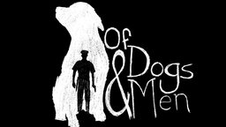 Of Dogs and Men - Lethal Force Against Pets